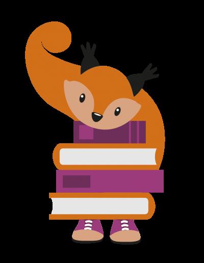 Логотип #белкавкедах 3. Журнал Формаслов