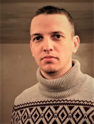 Максим Алпатов. Формаслов