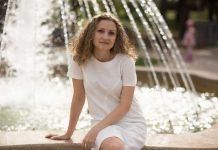 Ирина Иваськова