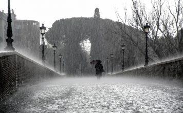 Классические стихи о грусти и одиночестве // Формаслов
