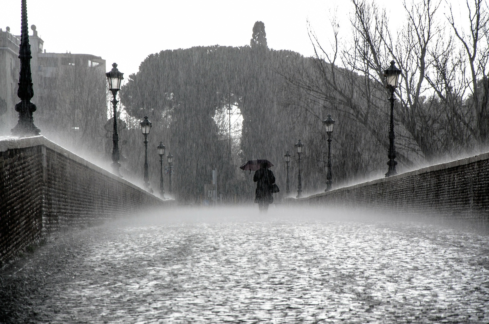 https://formasloff.ru/wp-content/uploads/2019/10/rain-275317_1920.jpg