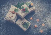 Стихи о зиме, Новом Годе и Рождестве. Современная поэзия. // Формаслов