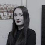 Дарья Тоцкая
