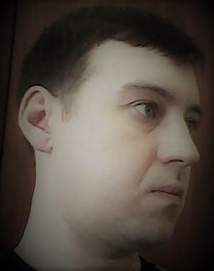 Роман Смирнов // Формаслов