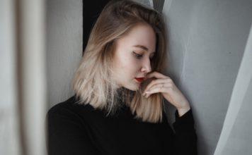 Поэт Елизавета Трофимова // Формаслов