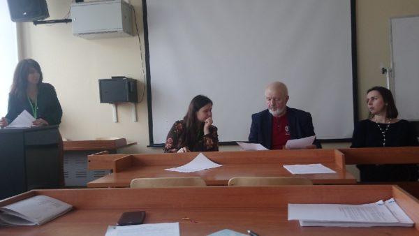 Семинар детской литературы в работе, СМЛ // Формаслов