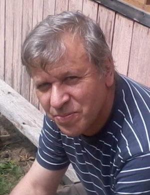 Николай Архангельский // Формаслов