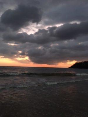 Шри-Ланка // Формаслов