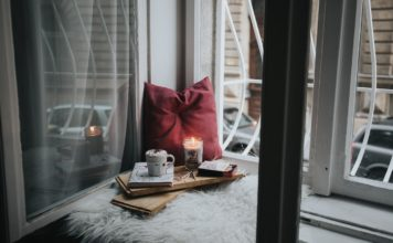 Чтение хороших книг // Формаслов