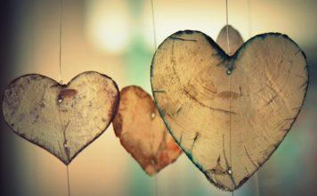 Короткие стихи Марины Цветаевой о любви