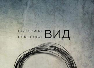 Екатерина Соколова. Вид // Формаслов