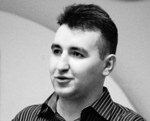 Александр Евсюков // Формаслов