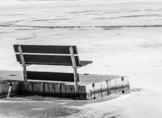 Вода и лед // Формаслов