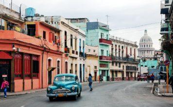 Гавана // Формаслов