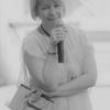 Алена Бабанская