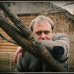 Герман Власов. Фото Александра Барбуха // Формаслов