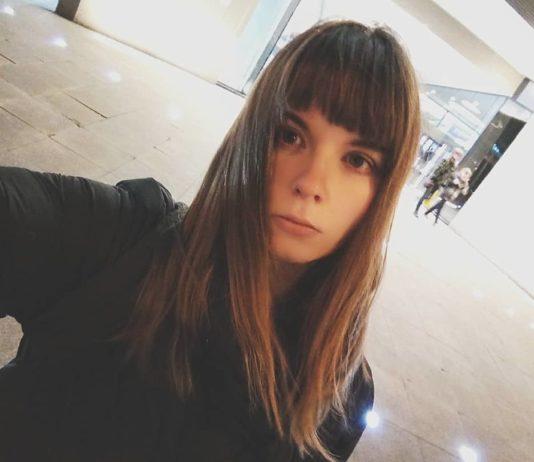 Наталья Явлюхина // Формаслов