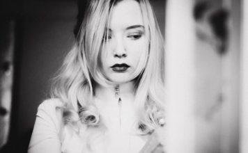 Елизавета Трофимова // Формаслов