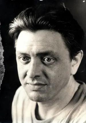 Александр Банников. Фото предоставлено Айдаром Хусаиновым // Формаслов