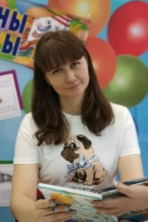 Светлана Сорока // Формаслов