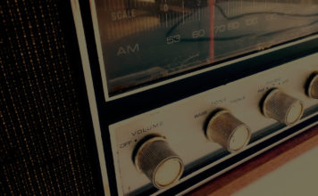 Радио // Формаслов