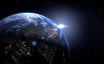 Планета Земля // Формаслов