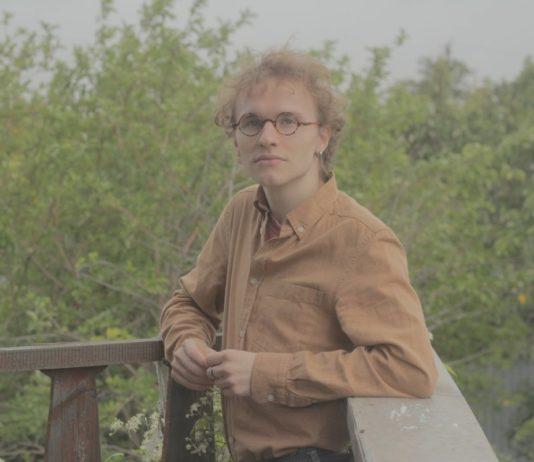 Ростислав Ярцев // Формаслов